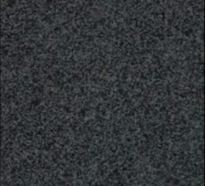 sztukmar-parapety-granitowe-impla