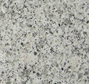 sztukmar-parapety-granitowe-talia-grey