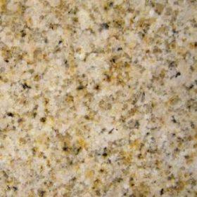 sztukmar-parapety-granitowe-yellow-rock